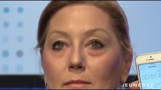 INSTANTLY AGELESS,  MINUTE MIRACLE, JEUNESSE