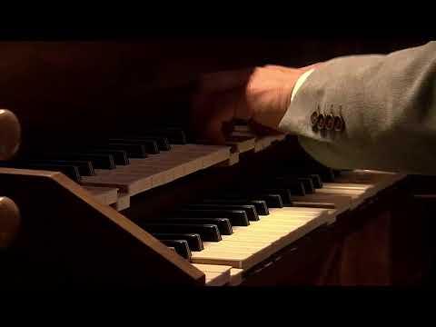 20è IOF - L'Orgue concertant: Narratio