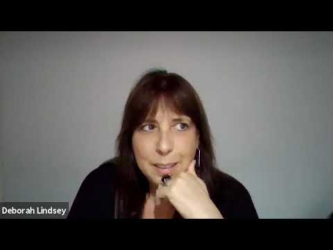 What do you learn in the EFT training? - YouTube