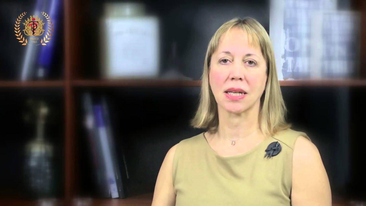 Kadın ve Erkekte Cinsel Organların Yeniden Biçimlendirilmesinde Lipofilling Nedir?