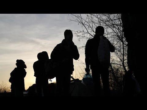 Κομισιόν: Πλάνο 6 σημείων για τη στήριξη της Ελλάδας στο μεταναστευτικό…