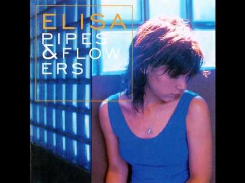 Elisa - So Delicate So Pure