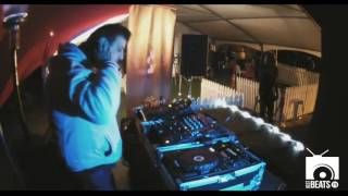 CHRISTOS Live from Hawaii, Vosloo