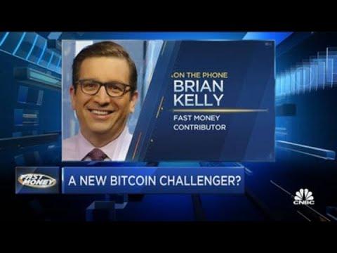 Geriausias būdas prekiauti bitcoin jk