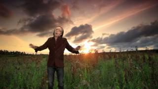 موزیک ویدیو خسته از نامردمی