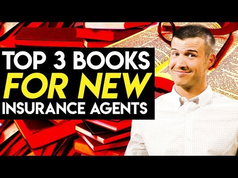 mp4 Insurance Agents Books, download Insurance Agents Books video klip Insurance Agents Books