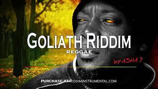 Reggae instrumental - Freedom cry riddim - RI by Asha D - Thủ thuật