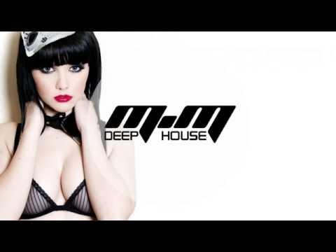 Evanescense – Lithium (V.E.I Deep House Remix)