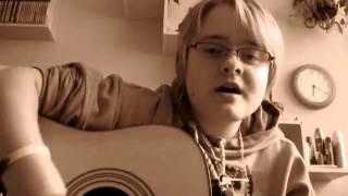 Video Lizz - Lízinka