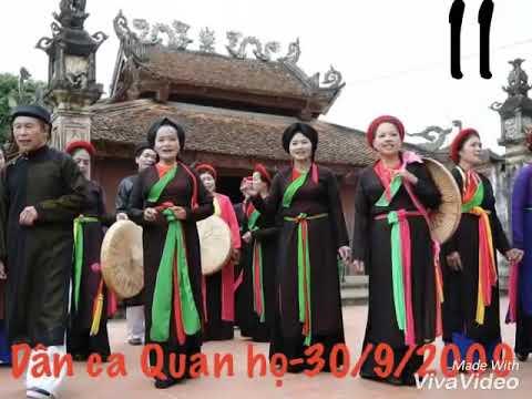Bảo vệ di sản văn hóa