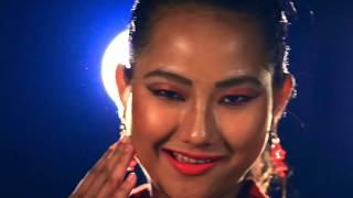 Bodoland Fighter 2017 New Bodo Movie, Assam India
