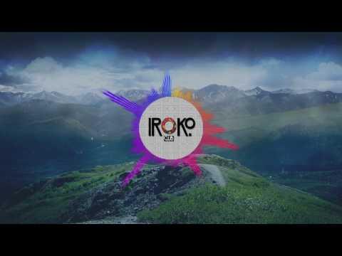 Lil Kesh ft. Reminisce – Ibile