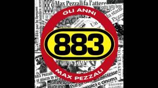 883 - La Regola Dell'Amico