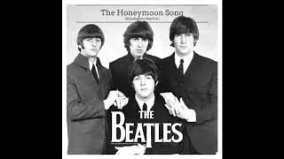 The Beatles - The Honeymoon Song (Kouligans Remix)
