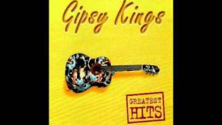Gipsy Kings - Soy video