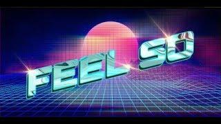 Zeds Dead & Funkin Matt feat. Fiora — Feel So