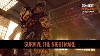 Trailer Modalità Nightmare
