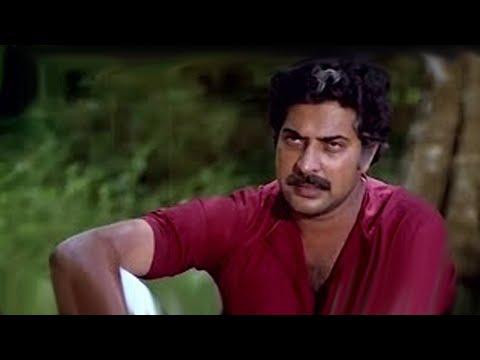 Ithrayum Kaalam | Malayalam Full Movie | Full HD 1080 | New Malayalam Movie
