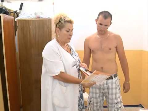 Prosztata masszázs klinikán az ár