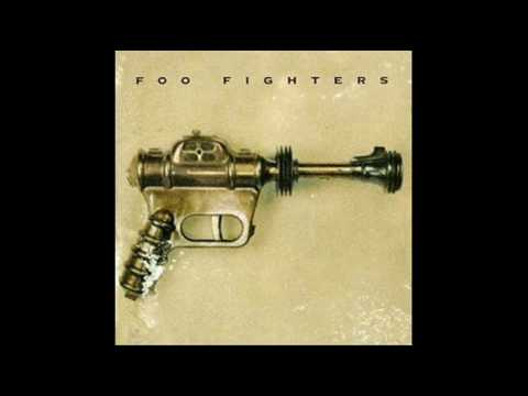 Foo Fighters - Big Me (Instrumental Cover)