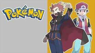 Battle! Pokémon – Full Suite