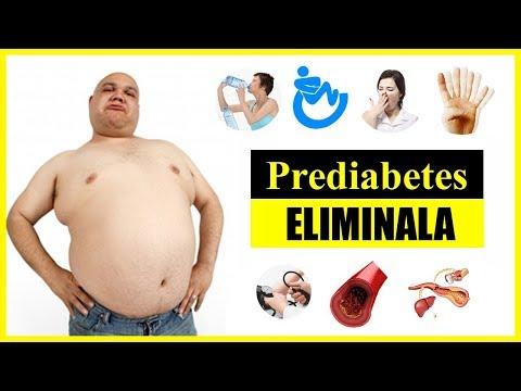 Los efectos de la amputación en la diabetes
