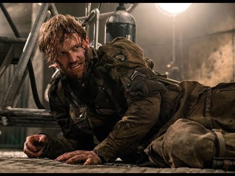 Best Action Films - Action Hollywood Movie