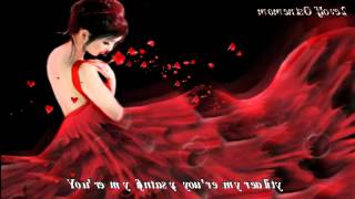 Every Woman In The World - Air Supply(W/LYRICS)