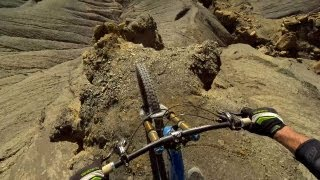 Strength In Numbers - Utah Trailer
