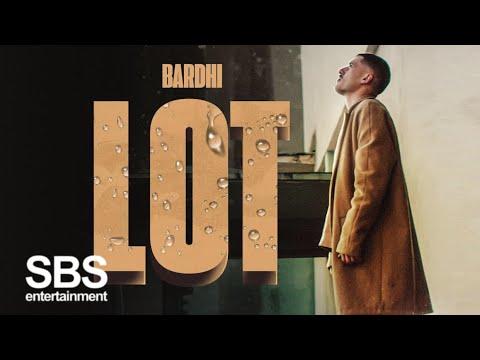 BARDHI - LOT