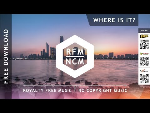 Download Mirror Mirror Diamond Ortiz Royalty Free Music No