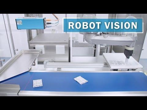 Solutions Sensors