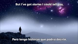 Dark Star   Jaymes Young (Subtitulado Al Español)