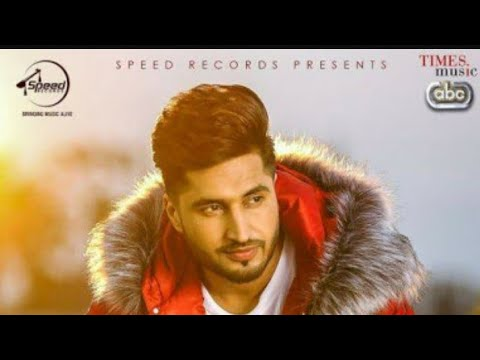 djpunjab latest video song download 2018