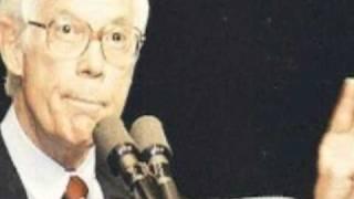 FairVote Honors John B. Anderson