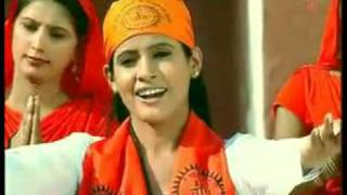 Guru Ravidass Ji - Begampura Vasauna Miss Pooja new 2010