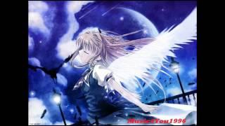 Techno - Dream (Remix)