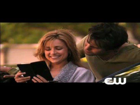 Valentine (Episode 1.02: Tejal)