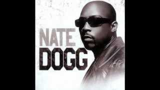 Nate Dogg - Head Of State