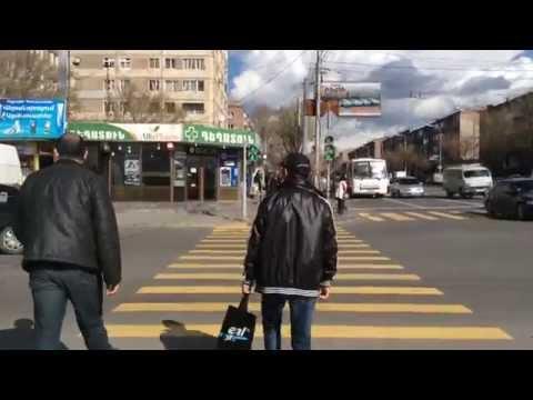 Yerevan, 25.09.20, Fr, Gyugherov, Vernisazh, Antarain, Kaskad