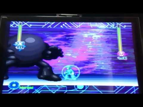 #11 【闘うことに意味はあるのか...】 ロックマンx5 ver.X 実況プレイ