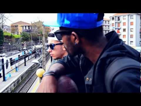 Kike Boss | Se Que Llegare | Official Video | HD
