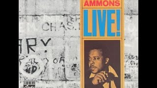 Gene Ammons - Please Send Me Someone To Love