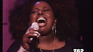 Angie Stone April.25.2000 Holding Back the Years (Love & Basketball Soundtrack)