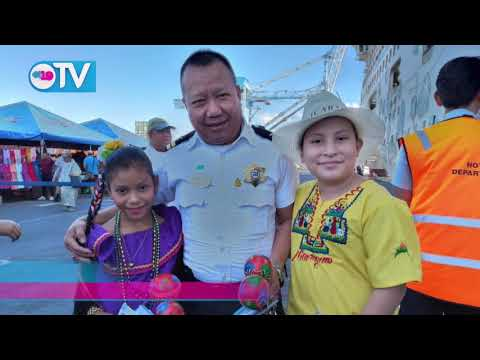 Noticias de Nicaragua | Miércoles 15 de Enero del 2020