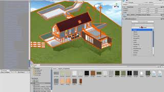 Export to Unity | Revit | Autodesk App Store