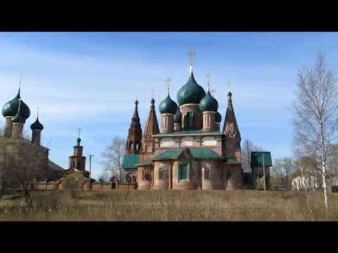 Церкви днепровского района киев