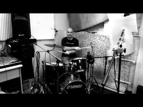 The Kitchen - Hvězda Orion