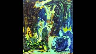 Savner En Som Dig - Peter Viskinde (slideshow Med Peter Viskinde Malerier)
