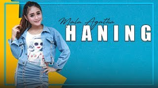 Download lagu Mala Agatha Haning Mp3